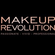 Бренд MAKEUP REVOLUTION WonderBox