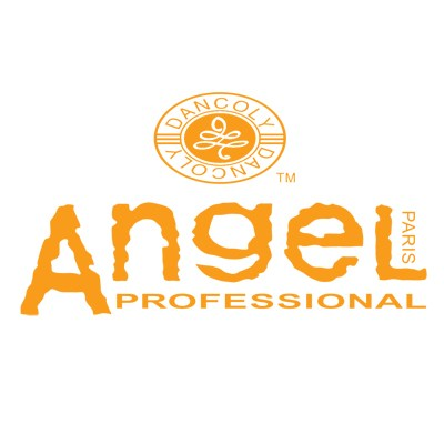 Бренд ANGEL PROFESSIONAL WonderBox