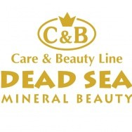Бренд CARE & BEAUTY LINE WonderBox