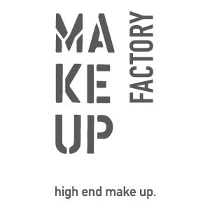 Бренд MAKE UP FACTORY WonderBox