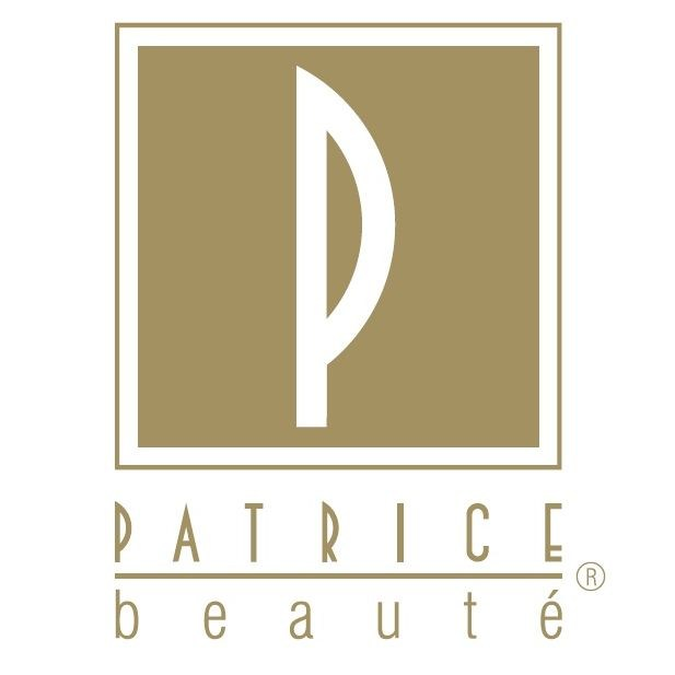 Бренд PATRICE BEAUTE WonderBox