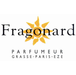 Бренд FRAGONARD WonderBox