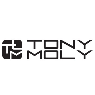 Бренд Tony Moly WonderBox