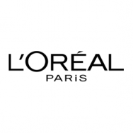 Бренд L'OREAL PARIS WonderBox
