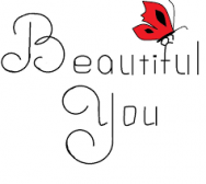 Бренд BEAUTIFUL YOU WonderBox