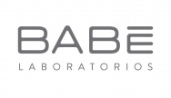 Бренд BABÉ  Laboratorios WonderBox