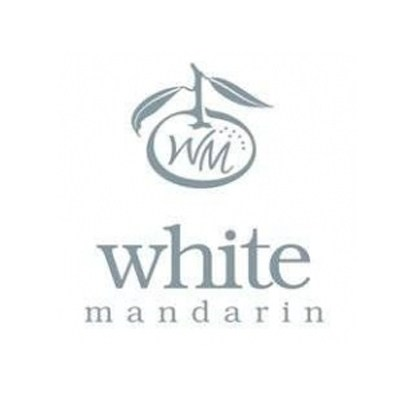 Бренд WHITE MANDARIN WonderBox