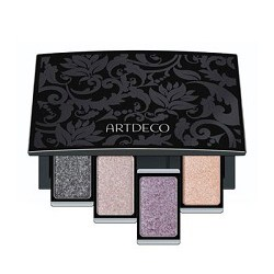 ARTDECO Eye Shadow – pearl